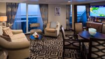 Club Ocean Suite CO