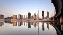 Croisières Dubaï et Emirats Arabes