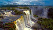 Crociere Sud America