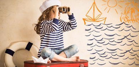 Cruceros de Otoño a la vista