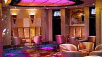 Dazzles Lounge & Night Club