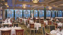 Restaurant Tsar's Palace
