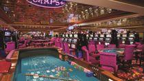 Gem Club Casino