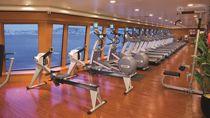 Centro de fitness Body Waves