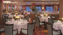 Restaurante Palace