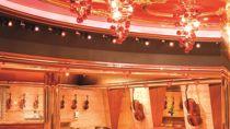 Sala de Baile Wien Wien