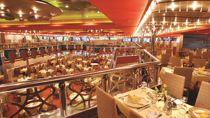 Restaurante Costa Smeralda