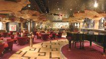 Piano Bar Capo Colonna