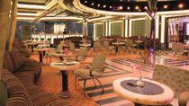 Sala da ballo Pompadour