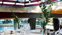 Restaurant Club Favolosa