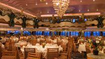 Gold Pearl Restaurant