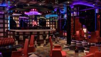 Grand Piano Bar