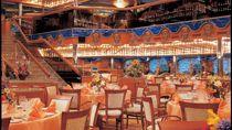 Restaurante Atlantic