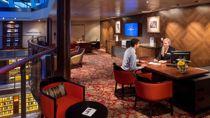 Future Cruises Sales