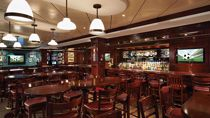 O'Sheehan's Neigborhood Bar & Grill