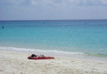 Costa Crociere ai Caraibi