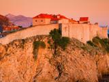 Dubrovnik, crociere nel Mediterraneo Msc Preziosa