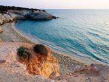 Grecia, crociere nel Mediterraneo Msc Preziosa