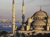 Turchia, crociere nel Mediterraneo Msc Preziosa
