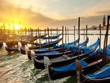 Italia, crociere nel Mediterraneo Msc Preziosa
