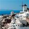 Crociere nel Mediterraneo di MSC crociere