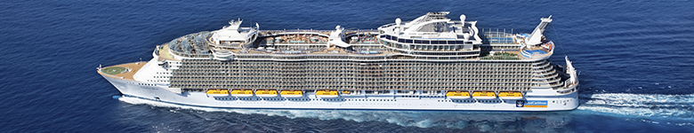 crociere_oasis_of_the_seas_mediterraneo