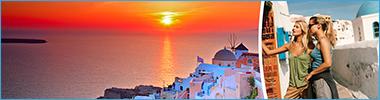 Consigue las mejores ofertas de Cruceros 2015