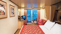 Mini Suite avec balcon