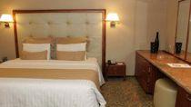 Royal Suite con Terraza
