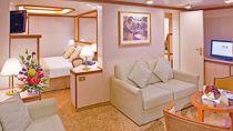 Famili Suite