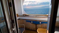 Esterna Deluxe con Verandah Navigator