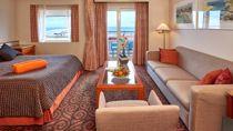 SB Suite con balcón