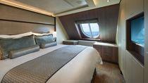 The Haven Suite - Cabina comunicante