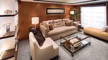 Suite Pinnacle