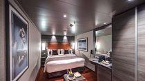 MSC Yacht Club Interna