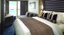Spa Mini Suite con Balcone