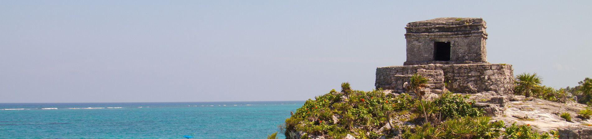 Riviera Mexicana