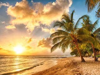 Crociere Isole caraibiche