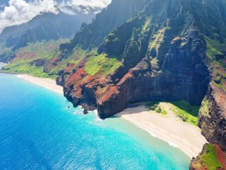 Crociere Hawaii
