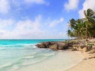 Croisières Riviera Mexicaine et Californie