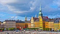 Crociere Capitali Baltiche