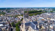 Crociere Loira