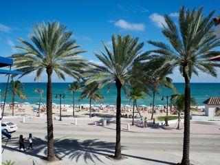 Crociere Fort Lauderdale