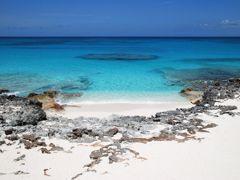 Croisières Half Moon Cay