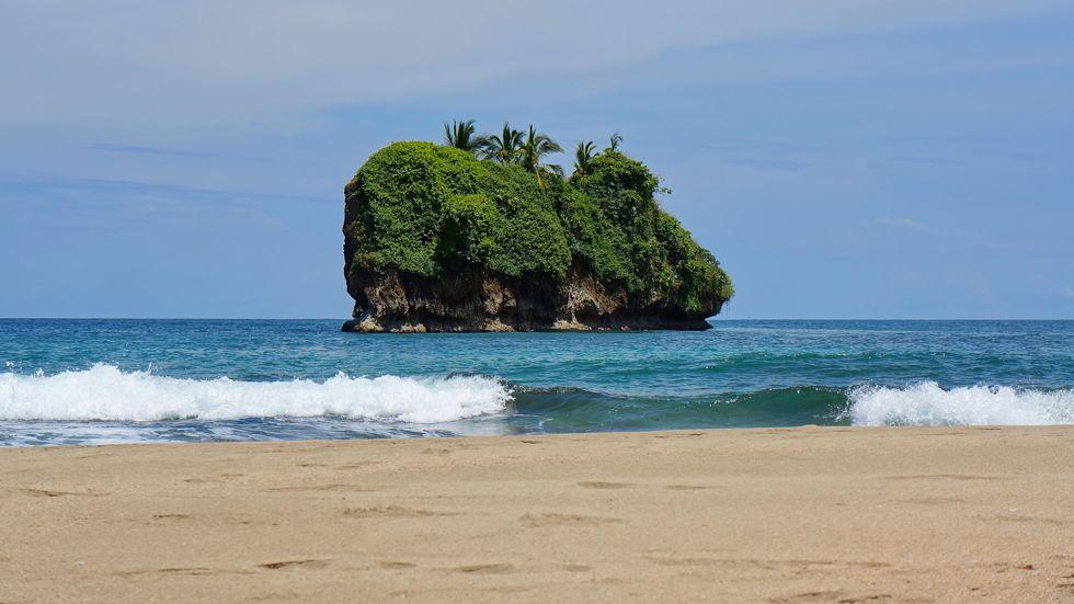 Croisières Puerto Limón