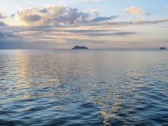 Cruceros Islas Daphne