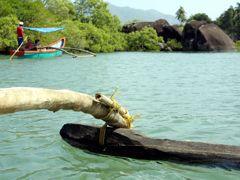 Crociere Goa