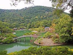 Croisières Takamatsu