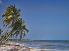 Croisières Costa Maya