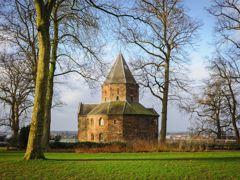 Croisières Nijmegen